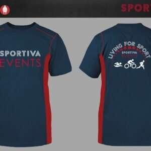 Sportiva T-shirt