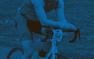 10 Tips for Beginner Triathletes.