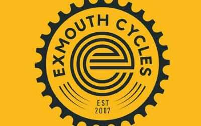 Exmouth Cycles Sponsor the Exmouth Triathlon