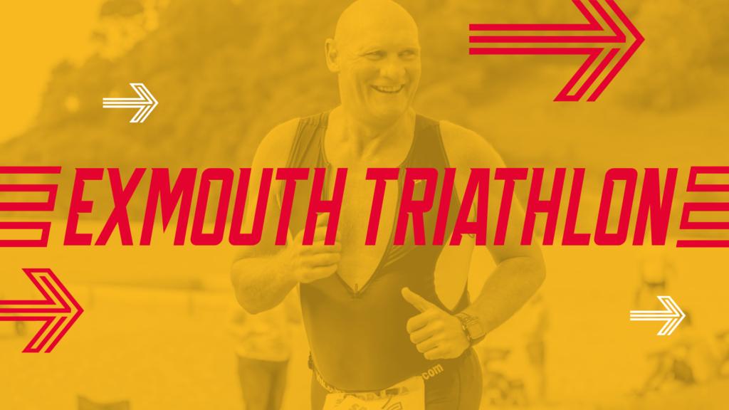 Exmouth Triathlon