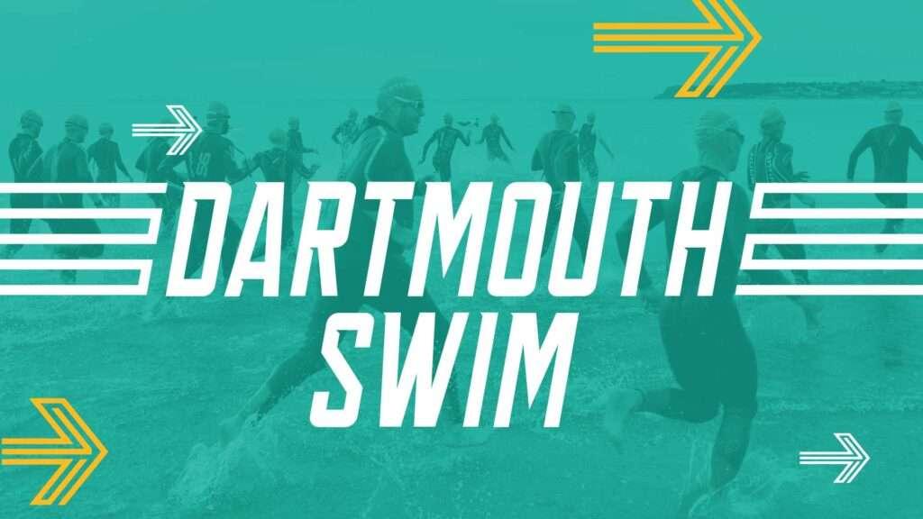 Dartmouth Swim