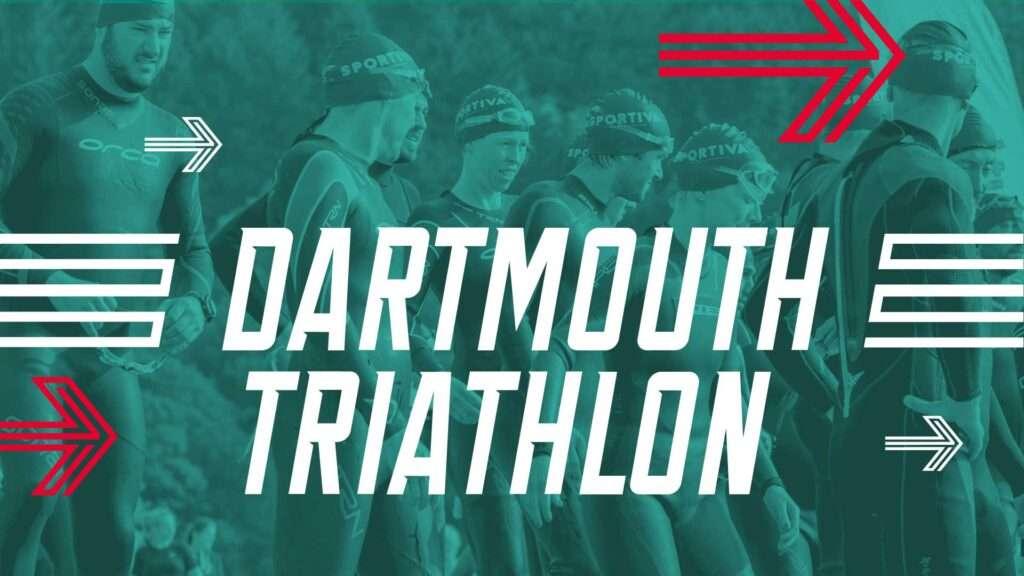 Dartmouth Triathlon