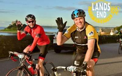 Sportiva Events takes over the Just Events Sportives