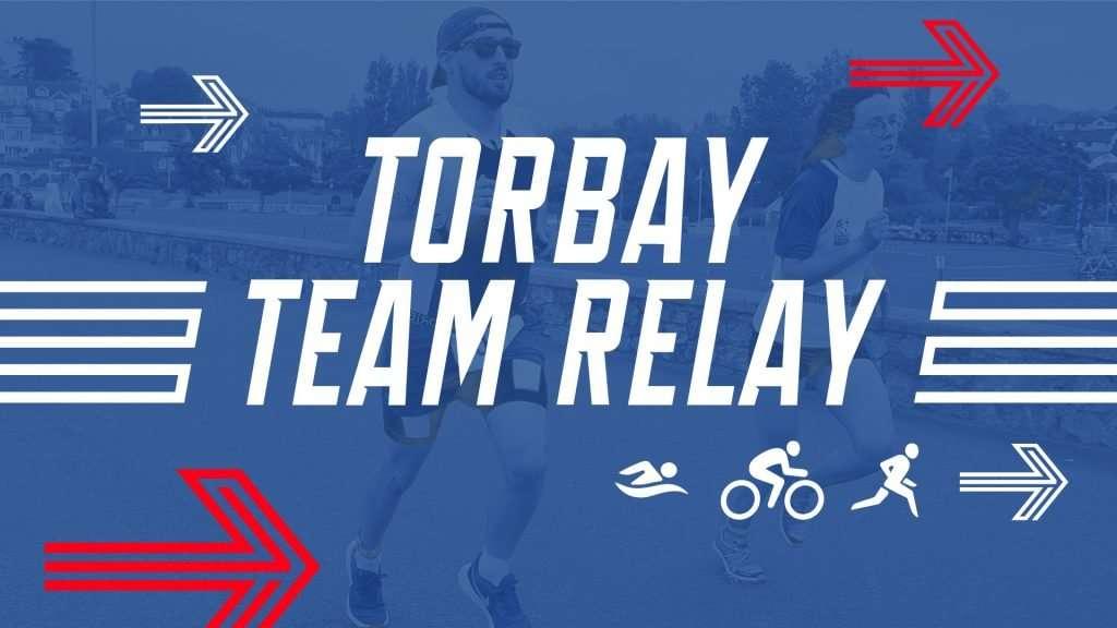 Torbay Team Relay