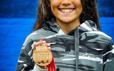 Future of junior triathlon events in jeopardy.